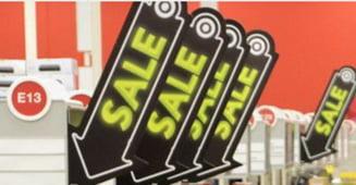 Black Friday 2013 Smartphone, televizor sau masina - ce cumparati anul acesta? Sfaturi - Sondaj Ziare.com