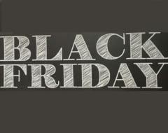 Black Friday 2015: Ghidul tau pentru perioada reducerilor nebune - Discount de pana la 95%