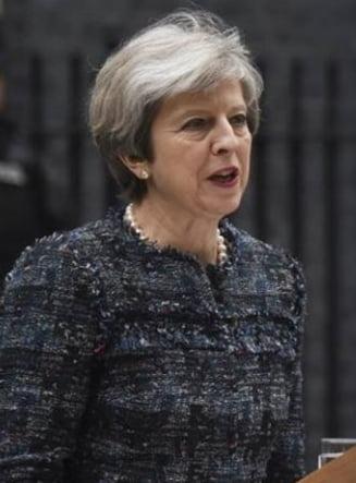Brexit: Londra si UE negociaza la sange factura divortului. Ce pasi inainte s-au facut la Bruxelles