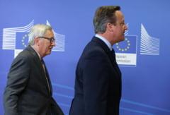 Brexit: Votul s-a dat, incep negocierile. Cine apara interesele Romaniei