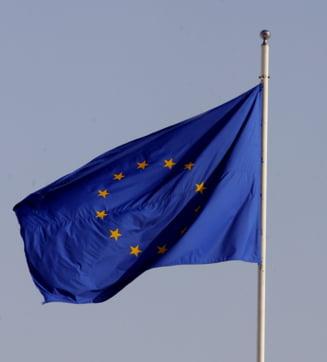 "Brexit - Franta si Germania vor propune o ""UE flexibila"""