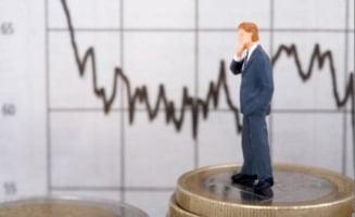 Buget 2013 Economistul sef ING: Firmele ar fi vrut sa vada un plan