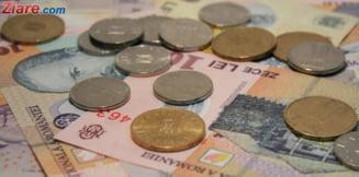 Buget 2016: De ce primeste Academia Romana un milion de lei in plus