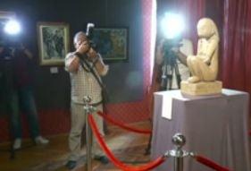 Buget 2016: Fara bani in plus pentru Brancusi, spre supararea ministrului Culturii