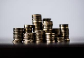 """Buget 2016: Ministerului Finantelor Publice are cei mai multi bani pentru """"Actiuni generale"""""""