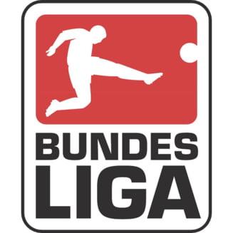 Bundesliga: Werder Bremen poate produce surpriza la Leipzig