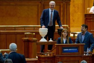 Bursa zvonurilor - Dragnea ar avea deja format noul Guvern. Pe cine vrea premier si ce ministri recicleaza