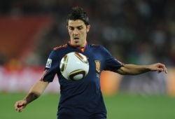 CM 2010: Spania invinge Paraguay si merge in semifinale
