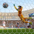 CM 2014: Germania invinge Franta si merge in semifinale