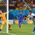 CM 2014: Italia invinge Anglia dupa un meci superb