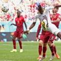CM 2014: Portugalia invinge Ghana, dar e eliminata