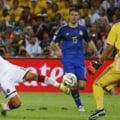 CM 2014: Presa germana, despre victoria din finala cu Argentina