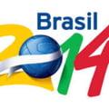 CM 2014: Programul si arbitrii jocurilor de luni