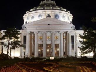 "CNBC: Romania si Polonia, ""stelele in ascensiune"" ale indicelui mondial de dezvoltare"