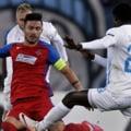 Calcule in Europa League: Cum mai poate ajunge Steaua in primavara europeana