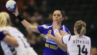 Campionatul Mondial de handbal: Avancronica meciului Romania - Polonia