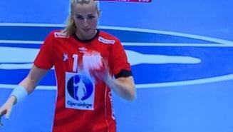Campionatul Mondial de handbal: Cine e Norvegia, adversara Romaniei din semifinale
