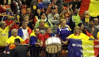Campionatul Mondial de handbal: Rezultatele, clasamentul si echipele calificate din grupa Romaniei