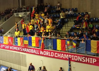 Campionatul Mondial de handbal: Programul complet al meciurilor din sferturile de finala