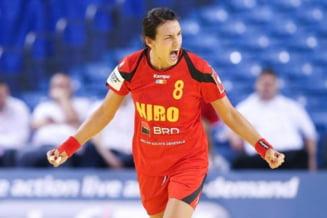 Campionatul Mondial de handbal feminin: Avancronica partidei Romania - Polonia, finala pentru bronz