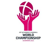 Campionatul Mondial de handbal feminin: Rezultatele complete de duminica, in cadrul optimilor