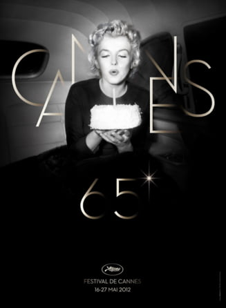 Cannes 2012 - Vezi nominalizarile