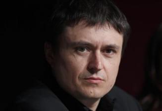 Cannes 2013: Cristian Mungiu: Am premiat cinema-ul, nu am dat premii politice