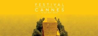 Cannes 2016: Cristian Mungiu a primit premiul pentru cea mai buna regie