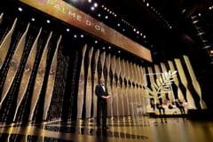 Cannes 2016: Marii invingatori si marii invinsi