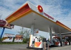 Cartelul benzinarilor: Rompetrol si ENI pierd definitiv procesul cu Consiliul Concurentei