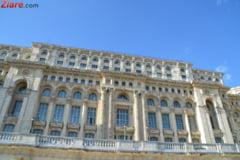 Cazul de la Caracal: Ministrul de Interne si seful STS vor fi audiati, astazi, in Parlament