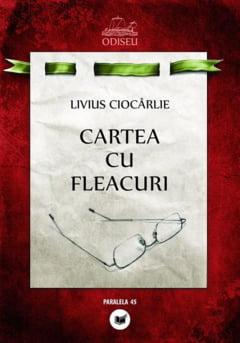 Ce mai citim? Cartea cu fleacuri, de Livius Ciocarlie