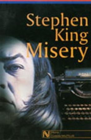 Ce mai citim? Misery