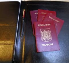 Cetateni fara cetatenie: Doctor in chimie, lasat de Romania fara acte in Franta. De ce nu da guvernul ordonanta de urgenta?