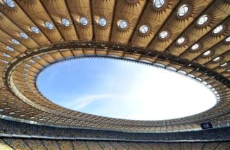 Champions League: Rezultatele inregistrate in meciurile de marti