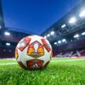 Champions League: Real castiga la Amsterdam, Tottenham zdrobeste Borussia