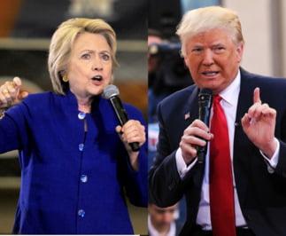 Cine va fi cel mai puternic om din lume? Totul despre alegerile din SUA