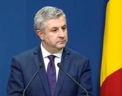 Clipul zilei: TVR il ironizeaza pe ministrul Iordache cu replici din filme celebre