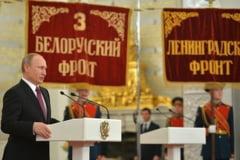 Conflictul din Ucraina: Peste 2.000 de militari rusi ucisi