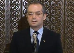 Consultari Cotroceni: Basescu nu a reusit sa impace PDL si UDMR