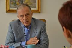 Cote obligatorii de imigranti: Geoana vine cu 3 solutii pentru Romania, una este extrema
