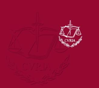Cote obligatorii de refugiati - Cehia contesta la Curtea Europeana de Justitie, Romania nici nu a analizat procedura