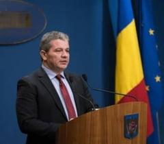 Criza de imunoglobulina: Ministrul Sanatatii anunta ca 900 de doze ajung in aceasta noapte in Romania