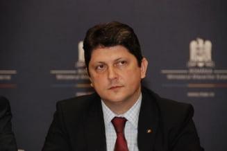 Criza din Irak: Corlatean cauta un sediu mai sigur pentru Ambasada Romaniei