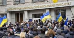 Criza din Ucraina: De ce conteaza pentru economia globala