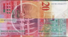 Criza francului elvetian: Zeci de clienti reprezentati de avocatul Piperea au pierdut un proces cu banca
