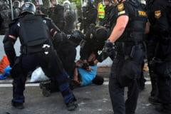 Criza imigrantilor: Ungaria extinde starea de urgenta (Video)