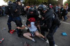 Criza imigrantilor: Ungaria va cere la ONU cote globale de refugiati
