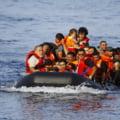 Criza imigrantilor: Cel mai mare centru de primire din Europa s-ar putea inchide