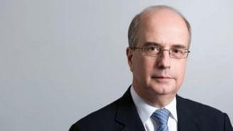 Criza in Cipru: Presedintele Bank of Cyprus a demisionat